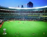 Baseball Photo Photo