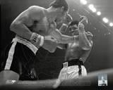 Ken Norton, Muhammad Ali Photo Photo
