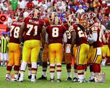 Washington Redskins Photo Photo