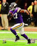 Minnesota Vikings - Lorenzo Booker Photo Photo