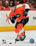 Philadelphia Flyers - Matt Read Photo Photo