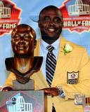 Marshall Faulk Photo Photo