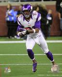 Minnesota Vikings - Josh Robinson Photo Photo