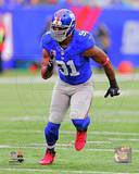 New York Giants - Justin Tuck Photo Photo
