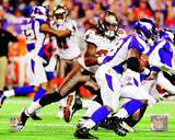 Tampa Bay Buccaneers - Mark Barron Photo Photo