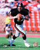 Jim Kelly Photo Photo