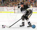 Pittsburgh Penguins - Matt Niskanen Photo Photo