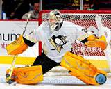 Pittsburgh Penguins - Marc-Andre Fleury Photo Photo