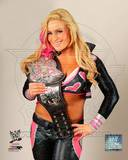 World Wrestling Entertainment Photo Photo