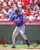 Kansas City Royals - Lorenzo Cain Photo Photo