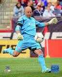 New England Revolution - Matt Reis Photo Photo