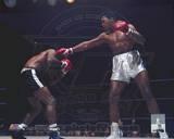 Floyd Patterson, Muhammad Ali Photo Photo