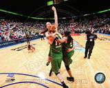 WNBA Seattle Storm Photo Photo