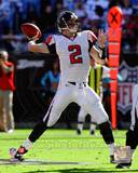 Arizona Cardinals - Matt Ryan Photo Photo