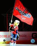 Washington Capitals Photo Photo