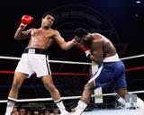 Boxing Photo Photo
