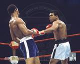 Ken Norton, Muhammad Ali Photo Photo