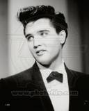 Elvis Presley Photo Photo