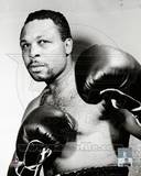 Archie Moore Photo Photo
