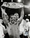 Aaron Pryor Photo Photo