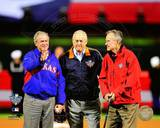 Nolan Ryan Photo Photo