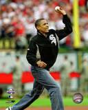 Barack Obama Photo Photo