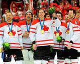 Team Canada Photo Photo