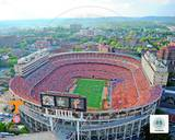 Tennessee Vols Photo Photo