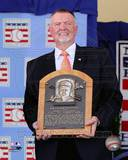 Bert Blyleven Photo Photo