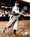 Cy Young Photo Photo