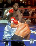 Lennox Lewis Photo Photo