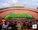 Tennessee Vols Photo Photo