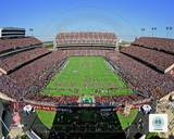 Texas A&M Aggies Photo Photo