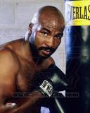 Earnie Shavers Photo Photo