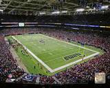 St Louis Rams Photo Photo
