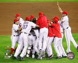 Texas Rangers Photo Photo