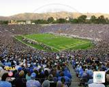 UCLA Bruins Photo Photo