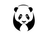 A Panda Posters by  yod67