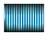 Multicolored Lines 23 Posters by  Lappenno
