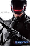 RoboCop Profile Photo