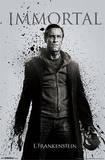 I, Frankenstein - Immortal Posters