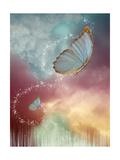 Mariposas Láminas por  justdd