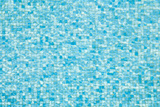 Pool Mosaic Texture Prints by Thomas LENNE