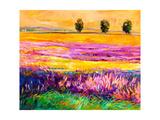 Landscape Prints by Boyan Dimitrov
