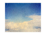 Cloudy Sky Prints by Sergey Nivens