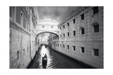 Venice Prints by  ValentinaPhotos