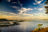 Aterro Do Flamengo Posters by  CelsoDiniz