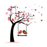 Kärlek Affischer av  LADISENO