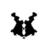 Rorschach Inkblot Prints by  kgtoh