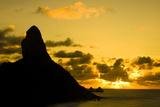 Fernando De Noronha - Brazil Photographic Print by  vtupinamba